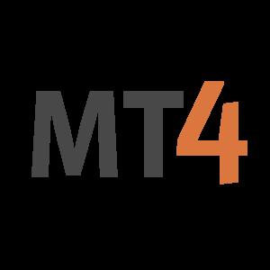MT4 EAパラメーター 保存・読み込み・編集方法(setファイル)