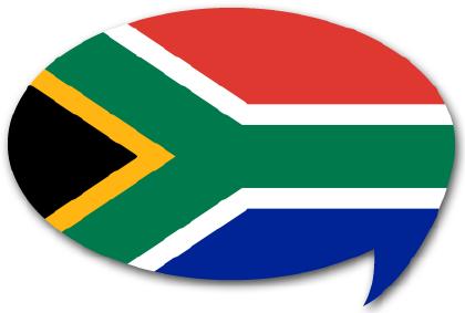 南アフリカランド円 スワップ金利 1年間 投資リターン