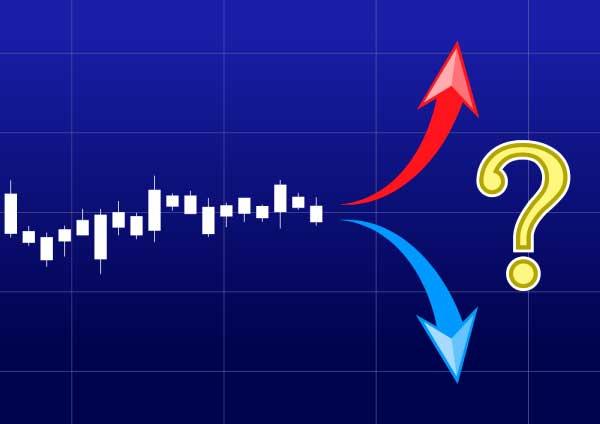 ドル円 新興国通貨主導でリスクオフの展開